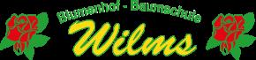 cropped-logo-gelbkontur.png